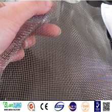 Iron Window Screen Mesh