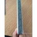 10 mm Aluminum Composite Panel Customized Panel