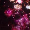 Hot Sale Lights Interactive Sensitive LED Dance Floor