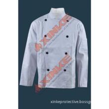 Hotel Restaurant Chef Uniform