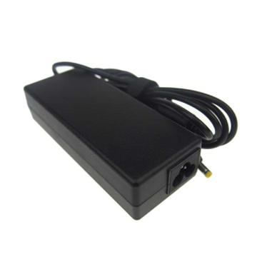 Adaptador de carregador de laptop 90W 4.9A para HP