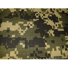 Camuflagem Digital G10