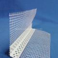 High Quality Angle Bead Corner Protector Corner Bead