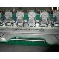 Venssoon 915 Double Sequins Machine