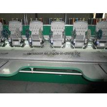 Máquina de doble lentejuelas Venssoon 915