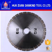 Hojas de sierra circular de 400 mm