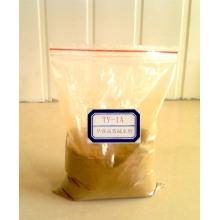 Pns / Fdn / Snf / Fns Copolímero de Ácido Formaldeído-2-Naftalenossulfónico Sal de Sódio 93% CAS: 36290-04-7