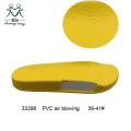 lady slipper soles flat soles