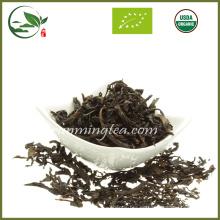 Chinesischer Frühling Fujian Wuyi Da Hong Pao Oolong Tee