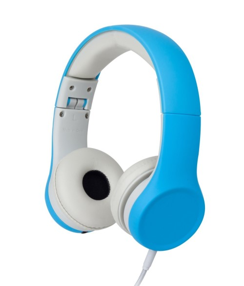 Children's Headphones Volume Control