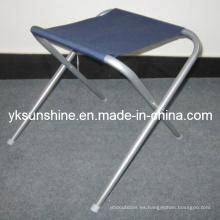 Xy102b taburete de campo Picnic