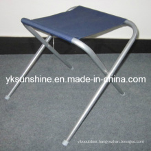 Camp Picnic Stool Xy102b