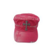 Промытая милицейская шляпа для отдыха (MT35)