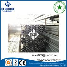 Складской строительный металл sigma профиль