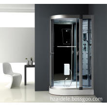 Corner Shower Cabin (ADL-8803)