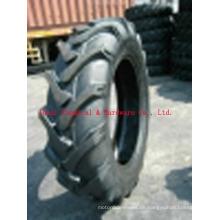 Bewässerung Reifen/Reifen (14,9-24, 11.2-24)