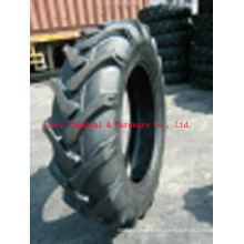 Irrigation Tyre/Tire (14.9-24, 11.2-24)