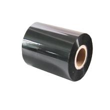 Barcode ribbon  Resin TTR Thermal Transfer Barcode Printer Ribbon For Barcode Label Printer Machine