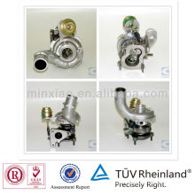 Turbo GT1549S 751768-5004 For Renault Engine