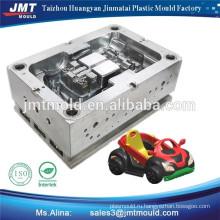 игрушки автомобиль частей формочку для коляски пластмассовых изделий инъекции плесень
