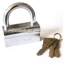 Alta calidad italia modelo de bloqueo de seguridad interior