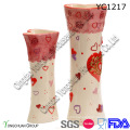 Festival Decorative Ceramic Vase for Wholesale