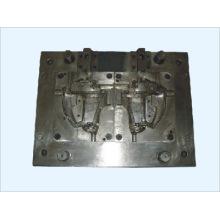 Aluminum Die Casting Mold OEM