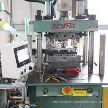 Plug Insert Production Line Solutions System