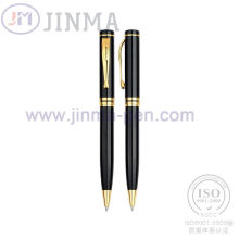 The Promotion Gifts Hot Copper Ball Pen Jm-3020A