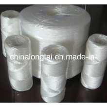 Raw White PP Packing Twine