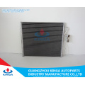 Pièces de voiture équipement de réfrigération pour voiture condensateur pour BMW 7E 38 1994 OEM 64538373924