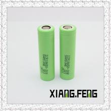 Stock pour Samsung 18650 Batterie 3000mAh 30b 18650