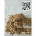 Vente chaude farine de poisson pour l'alimentation des poulets avec 65 % de protéines