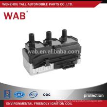 Bobinas de ignição de alta energia para venda para Audi 021 905 106C