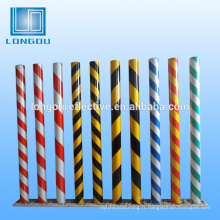 china fournisseur haute qualité matériel de bannière réfléchissante