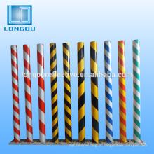 material de bandeira reflexiva de alta qualidade fornecedor china