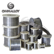 Провод Vacodil36 Wire 1.0mm / 4j36