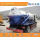FOTON 4000L Vacuum Suction Sewer truck