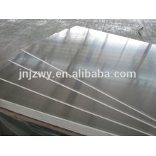high quality supplier Aluminum sheet 2014