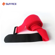 All Size Hook and Loop Strap Luggage Security Strap