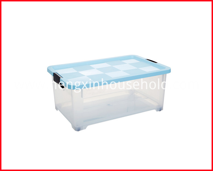 Medium Size Storage Containers