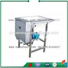 Kartoffelschneidemaschine