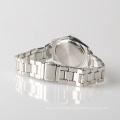 flash japan movement pc21s pc21j quartz watch, bracelet watches ladies geneva