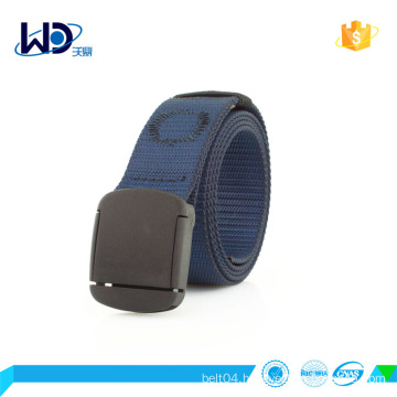 High quality Dongguan factory army belt
