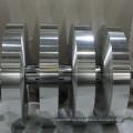 6061 Temper O tira de aluminio para bicicleta
