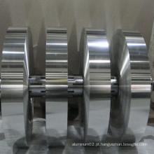 Bobina de alumínio decorativa 3003 h14 fabricante na China