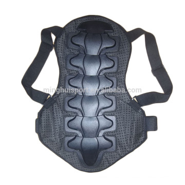 Motorcycle Back Protector,Racing Back Support,Ski/Skate Back Protect