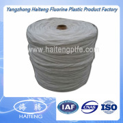 High Quality Pure PTFE Yarn