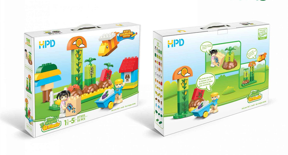 educational toy wholesalers