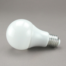 LED Global Bulb LED Light Bulb 9W Lgl0509b SKD